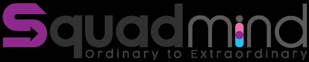 SquadMind Global Ltd